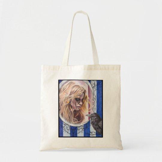 Sorrow bag