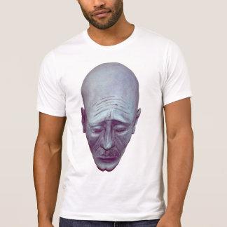 Sorrow T-Shirt
