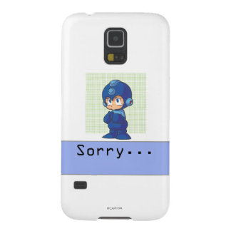 Sorry 2 case for galaxy s5