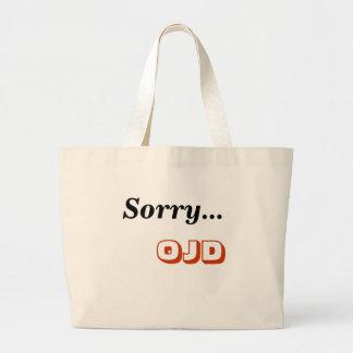 Sorry! Bag