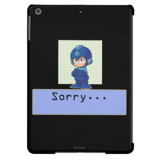 Sorry iPad Air Covers
