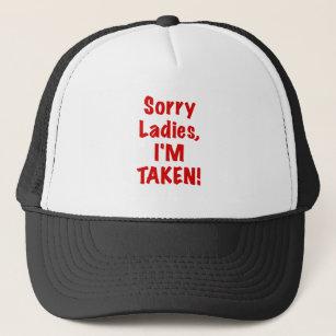 dating ladies hats