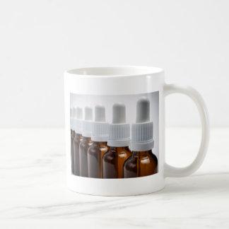 Sorted droppers coffee mug