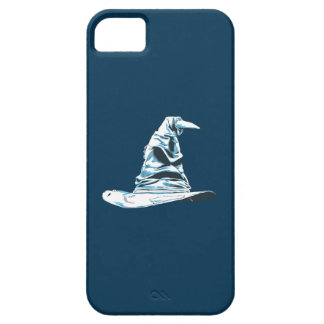 Sorting Hat 2 iPhone SE/5/5s Case