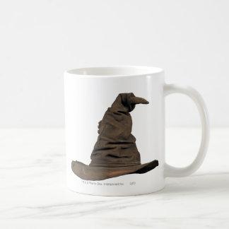 Sorting Hat Mug