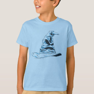 Sorting Hat T-Shirt