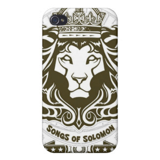 SOS Cover Iphone