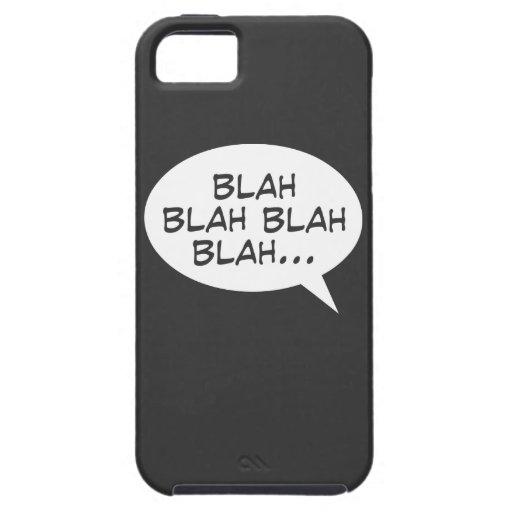 Soso - soso soso… iPhone 5 fundas