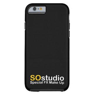 SOstudio Sturdy Tough iPhone 6 Case