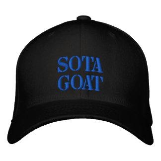 SOTA Goat Hat