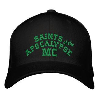 SOTAMC Hat001a KG Baseball Cap