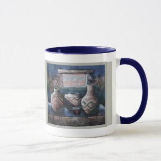 Sothwestern Cup