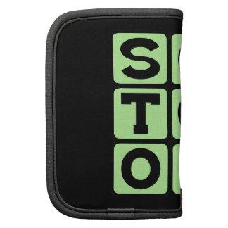 Sotto Voce In A Quiet Voice Italian Phrase Planner
