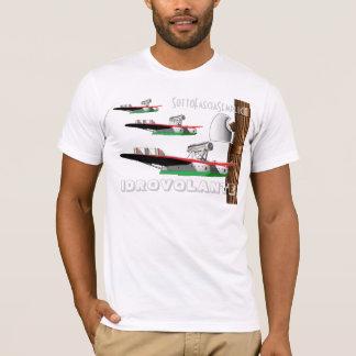 SOTTOFASCIASEMPLICE T-Shirt