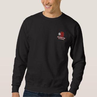 Souderton Ice Hockey - Sweatshirt