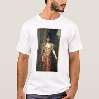 Soudja Sari T-Shirt