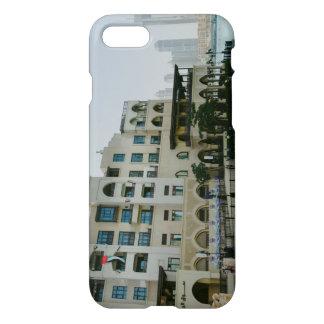 Souk Al Bahar, Dubai Mall iPhone 8/7 Case