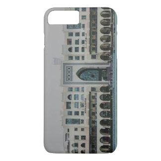 Souk Al Bahar, Dubai Mall iPhone 8 Plus/7 Plus Case