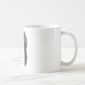 Soul and Body Coffee Mug