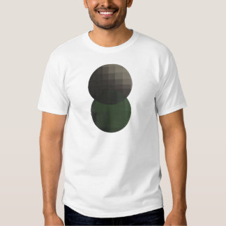 Soul and Body T-Shirt