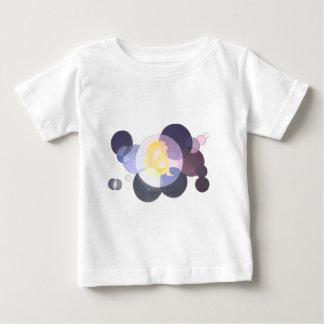 Soul Baby T-Shirt