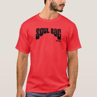 Soul Bag Series T-Shirt