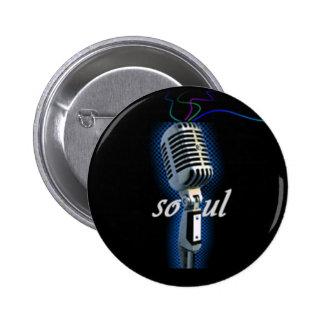 Soul Button