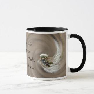 """Soul"" by mysteryella Mug"