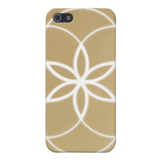 Soul Creation Cover For iPhone 5