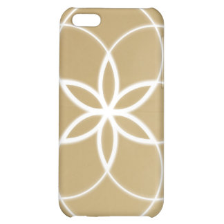 Soul Creation iPhone 5C Cover