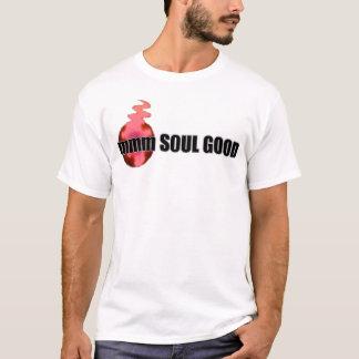 Soul eater - mmm Soul Good T-Shirt