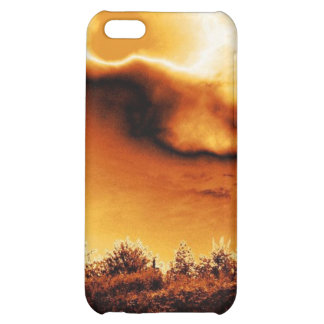 Soul Eclipse iPhone Speck Case Case For iPhone 5C