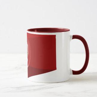 Soul Exposed Mug