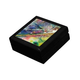 Soul Expression Jewelry Box