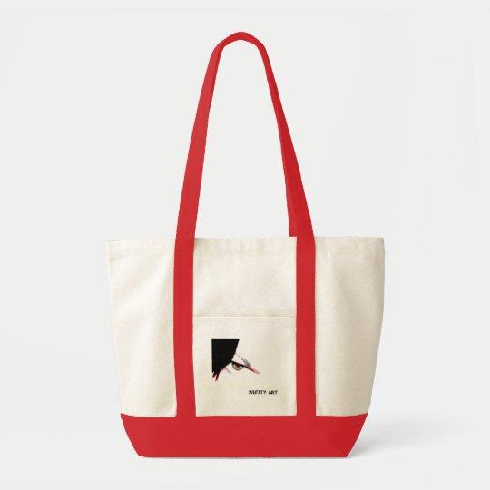 SOUL EYE Bag
