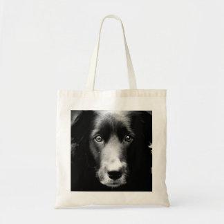 Soul Eyes Tote Bag