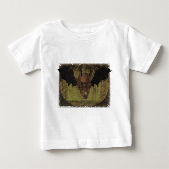 Soul Flight Baby T-Shirt
