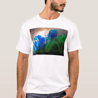 Soul Galaxy Apparel T-Shirt