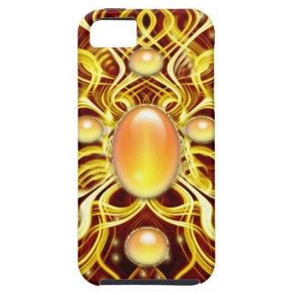 Soul Gem # 2 iPhone SE/5/5s Case