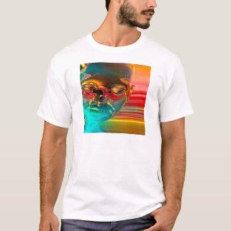 Soul Hunter T-Shirt
