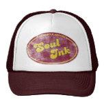 Soul Ink Color1  copy Hats