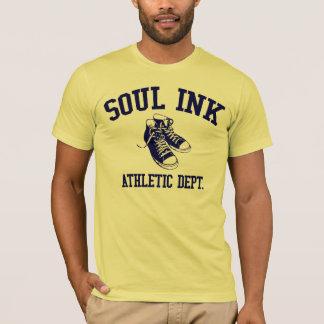 SOUL INK TEE'S T-Shirt