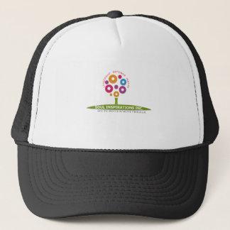Soul Inspirations Inc Development Program Trucker Hat
