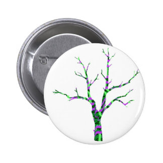 Soul is our STEM to experience nature Pins