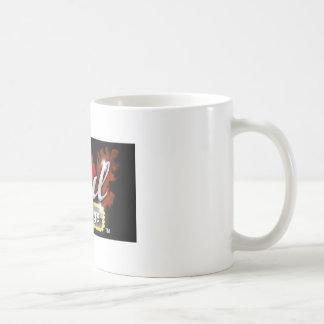 Soul Lounge Coffee Mug