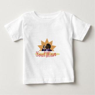 Soul Man T-shirt