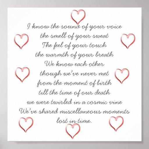 Happy Anniversary Quotes Soul Mate. QuotesGram