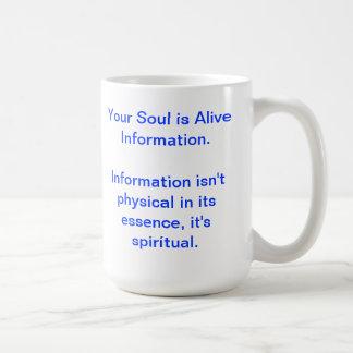 Soul Mug