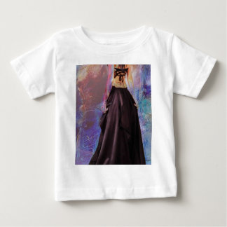 SOUL MUSINGS 2 BABY T-Shirt