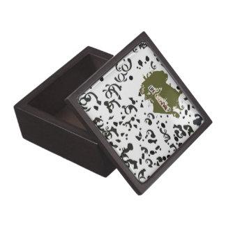 Soul of mine Premium Gift Box